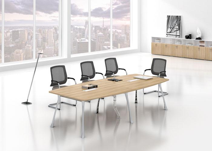 圣尼科会议桌