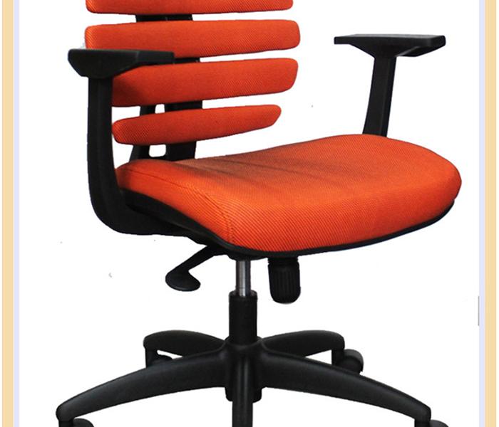 人体工学椅