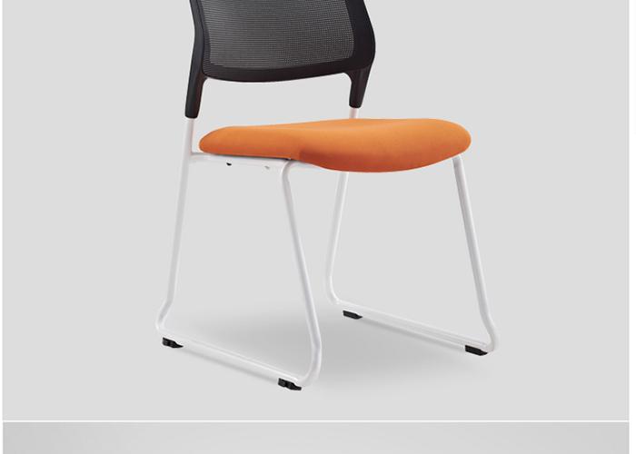 培训椅|办公椅