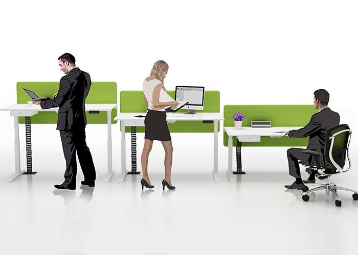 板式办公桌,经理桌,bet36体育在线