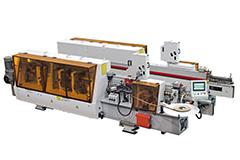 宜洋家具生产设备