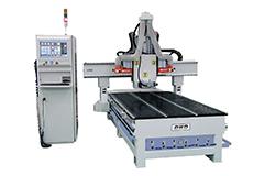 办公家具生产设备-小型加工