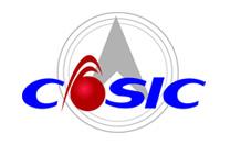 中国航天科工集团公司-定做家具案例