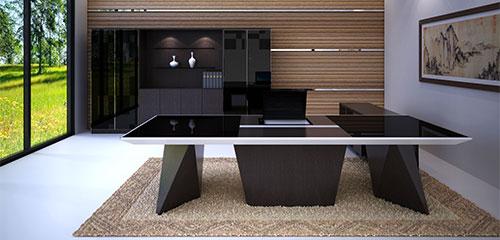 宜洋办公家具提供优质的服务!