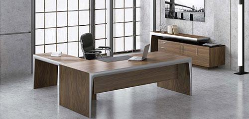 宜洋办公家具设计得很独特!