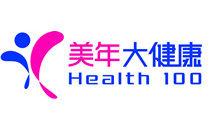 美年大健康体检机构定制办公家具案例
