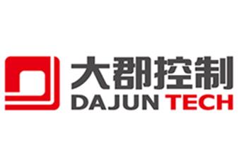 上海大郡动力控制技术有限公司