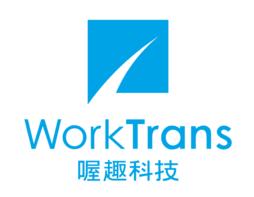 上海喔趣信息科技有限公司