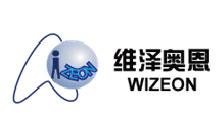 维泽奥恩通讯技术(上海)有限公司