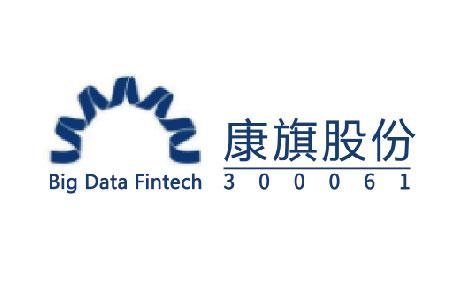上海康耐特旗计智能科技集团股份有限公司