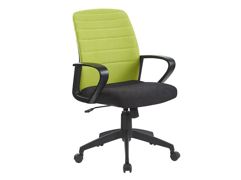 办公椅-公司职员椅-办公椅家具-网布电脑椅