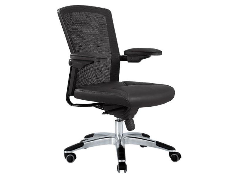 办公椅-老板办公转椅-老板大班椅-上海老板办公椅