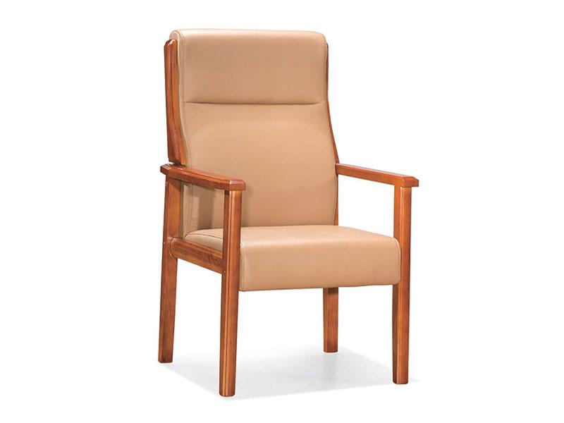会议室办公椅-休闲椅-定做接待椅