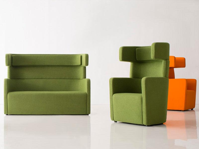 创意坐凳沙发-沙发凳-沙发凳图片-沙发十大品牌