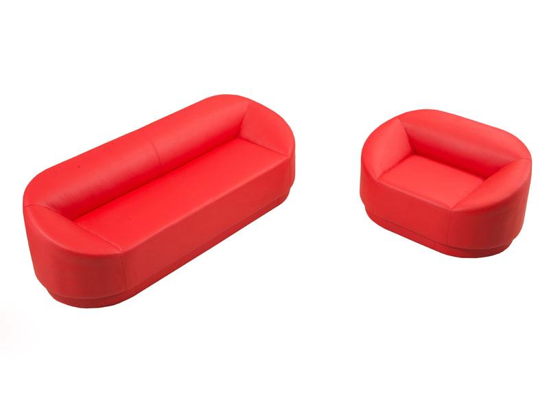 现代布艺沙发-布艺沙发摆放设计-布艺沙发价格-沙发摆放图片