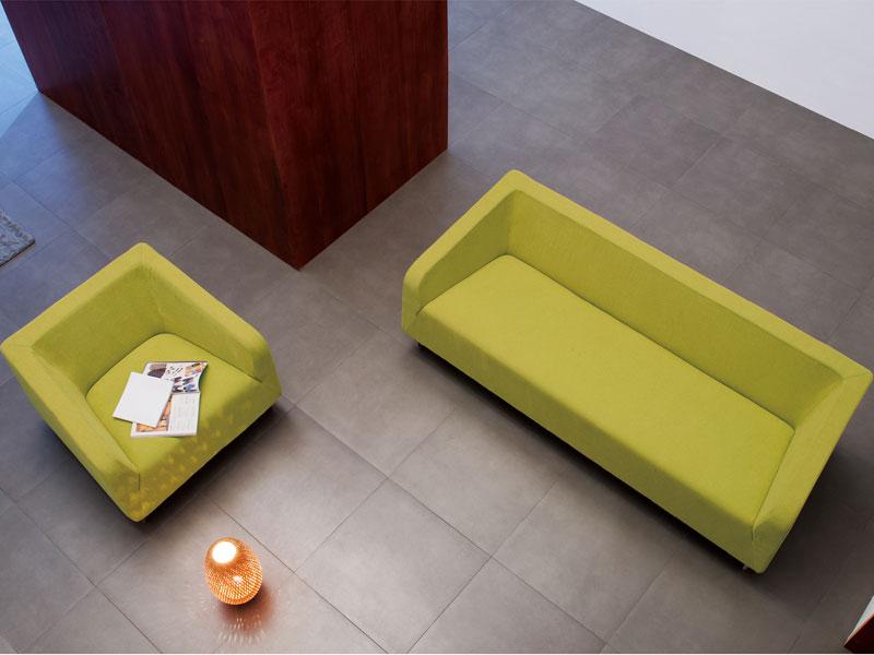 定做布艺沙发套装-布沙发-上海办公沙发厂-办公沙发