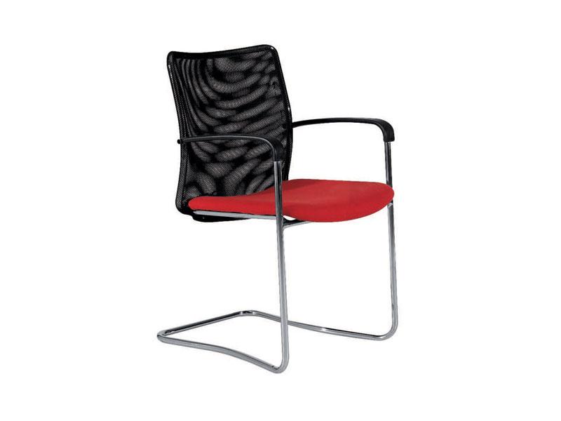 会议椅-培训椅-电脑椅-员工椅-椅子尺寸