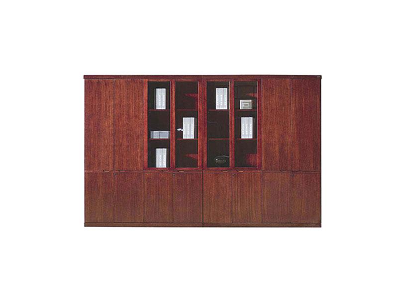 智能档案柜-密码文件柜-办公室文件柜-商务文件柜