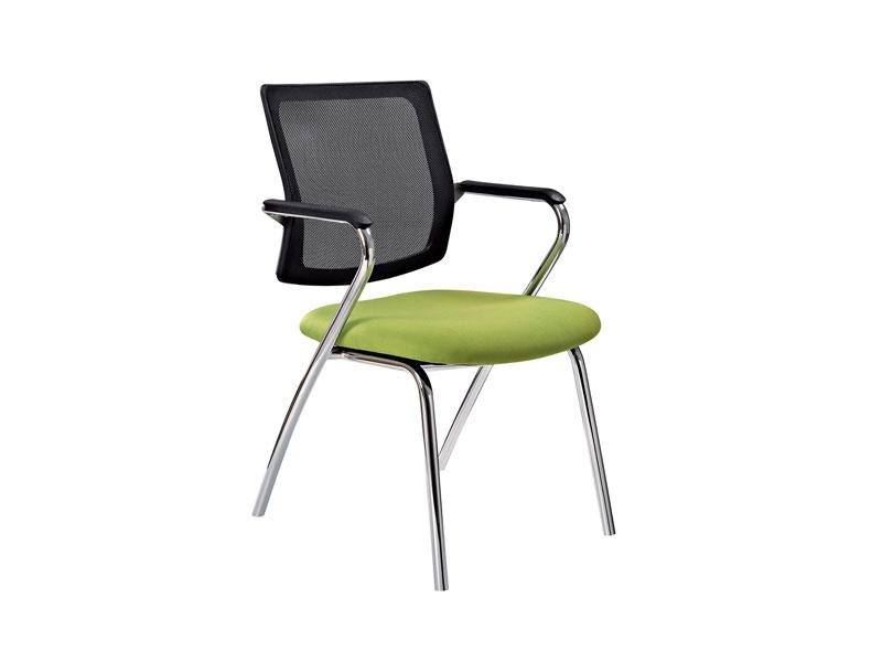 培训椅-电脑椅-椅子设计-定制培训椅-培训椅厂家