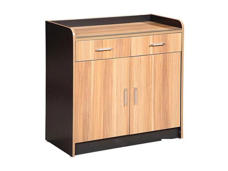 玻璃茶水柜-茶水柜高度-办公茶水柜-茶水柜