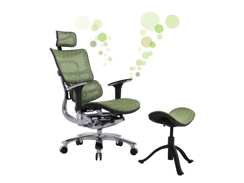 办公椅-电脑椅-椅子图片-椅子设计-人体工学椅