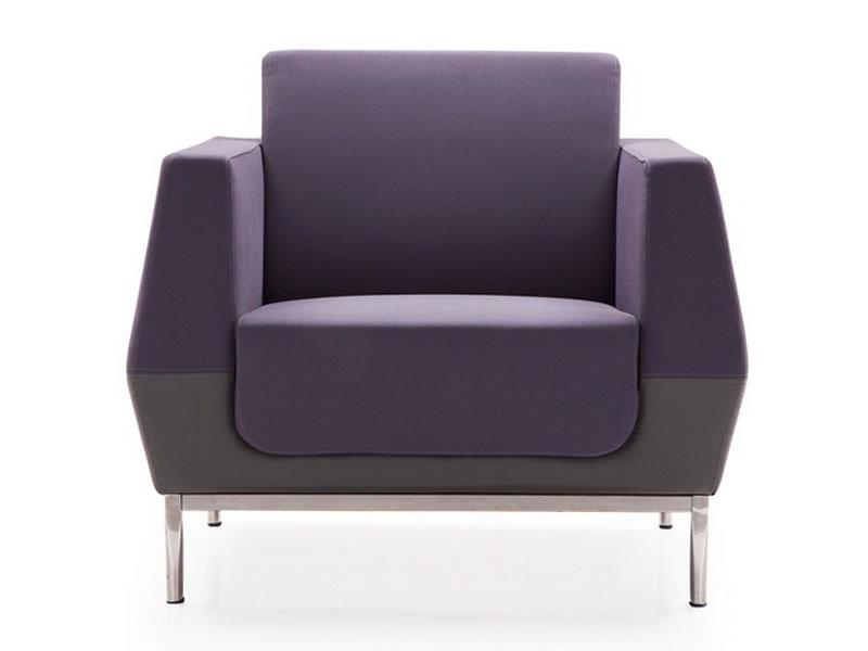 个性创意沙发-沙发制作-办公创意沙发-办公沙发厂家直销