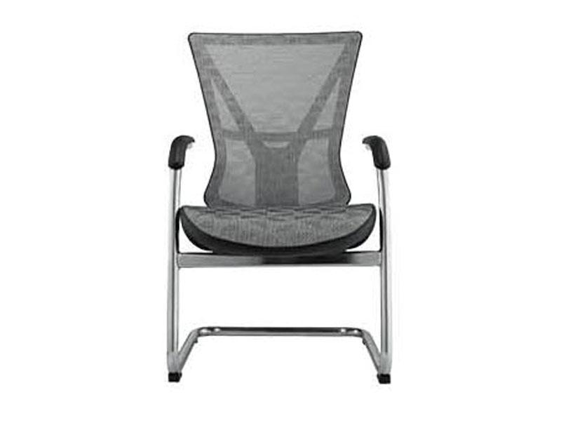 办公会议椅-会议椅厂家-会议椅尺寸-会议室椅