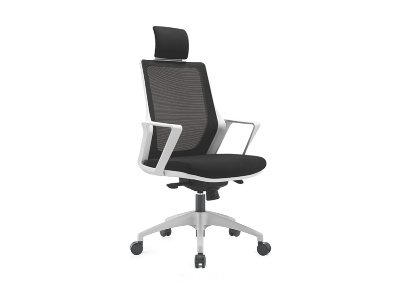 电脑椅子-休闲椅-办公椅-经理办公椅-休闲椅
