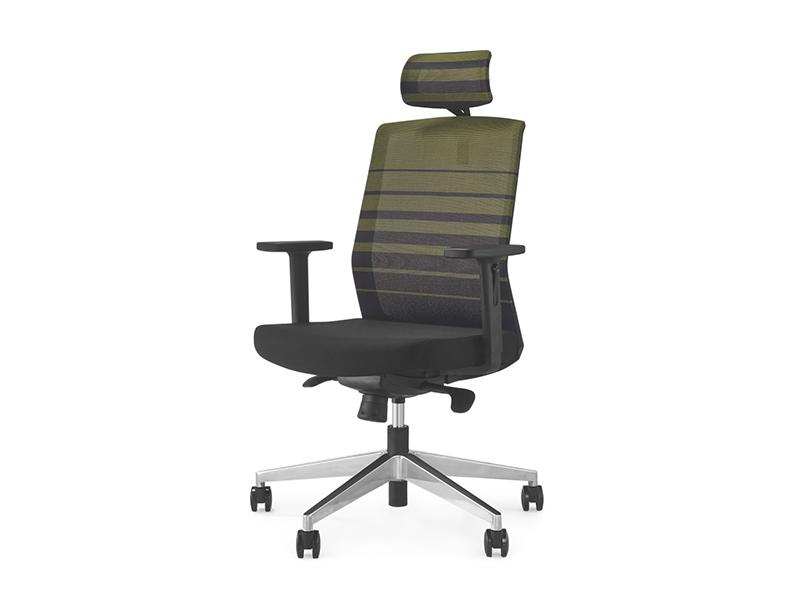 升降员工椅-电脑椅-职员椅-办公椅价格