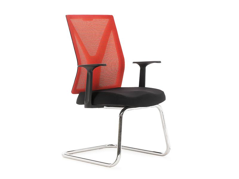 会议椅参数-会议培训椅-会议桌办公椅-会议椅材质