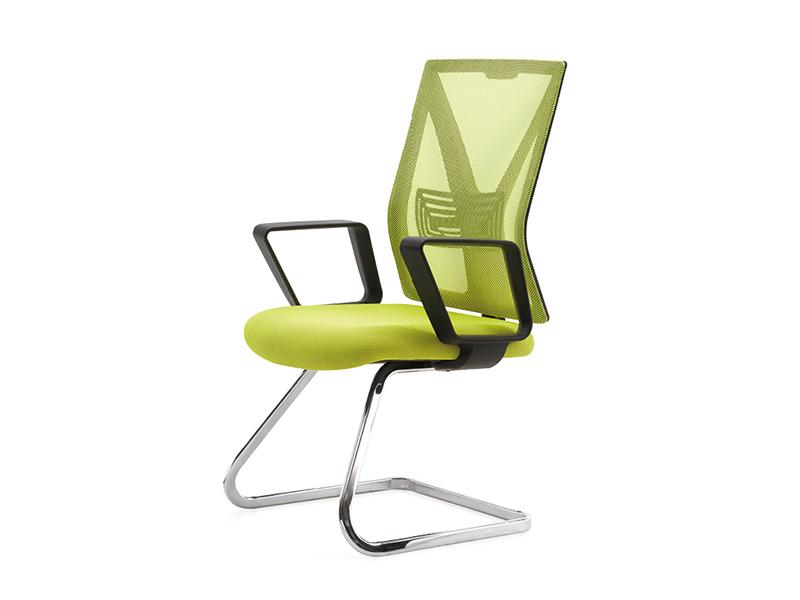 会议两用椅-会议办公椅-会议椅尺寸-会议桌办公椅