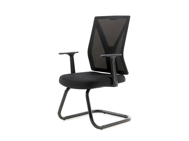 员工椅-职员会议椅-上海职员网椅-佛山会议椅