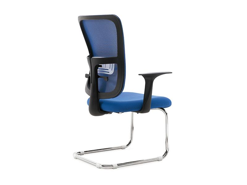 会议椅摆放-会议用椅-上海会议椅-座椅会议椅