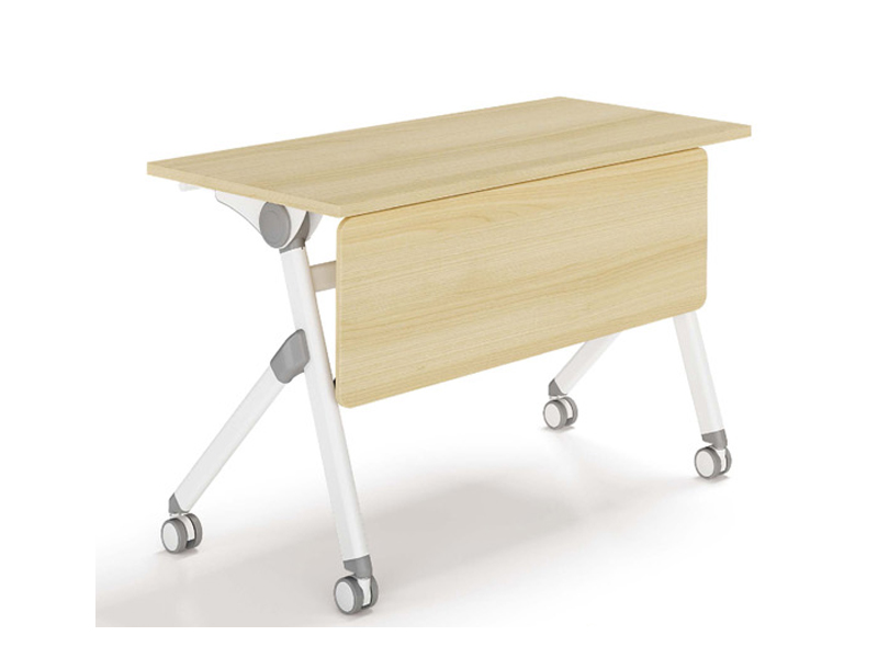 培训桌-培训桌厂家-培训桌摆放