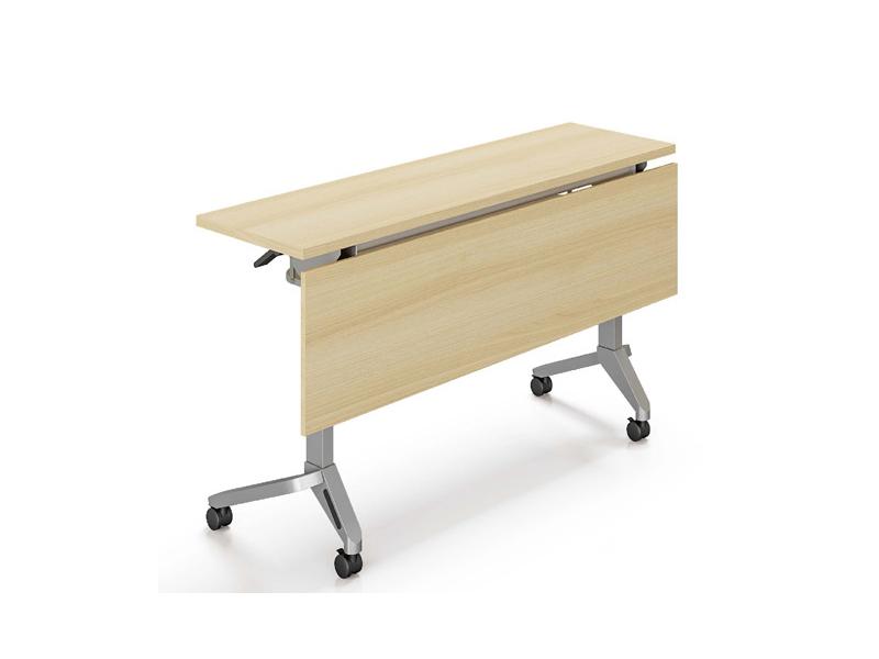 培训桌厂家-培训桌尺寸-上海培训桌