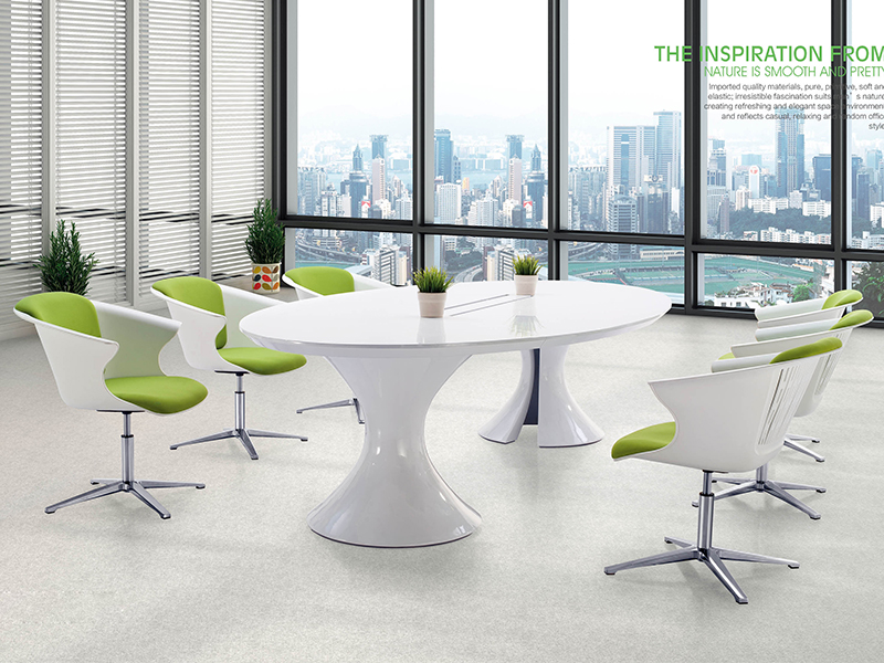 办公椅-沈阳会议椅-会议桌办公椅-会议椅报价