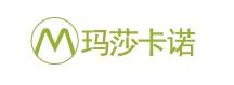 上海办公家具,办公家具,办公家具公司