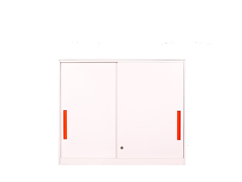商务文件柜-文件柜尺寸-办公室文件柜-文件柜厂
