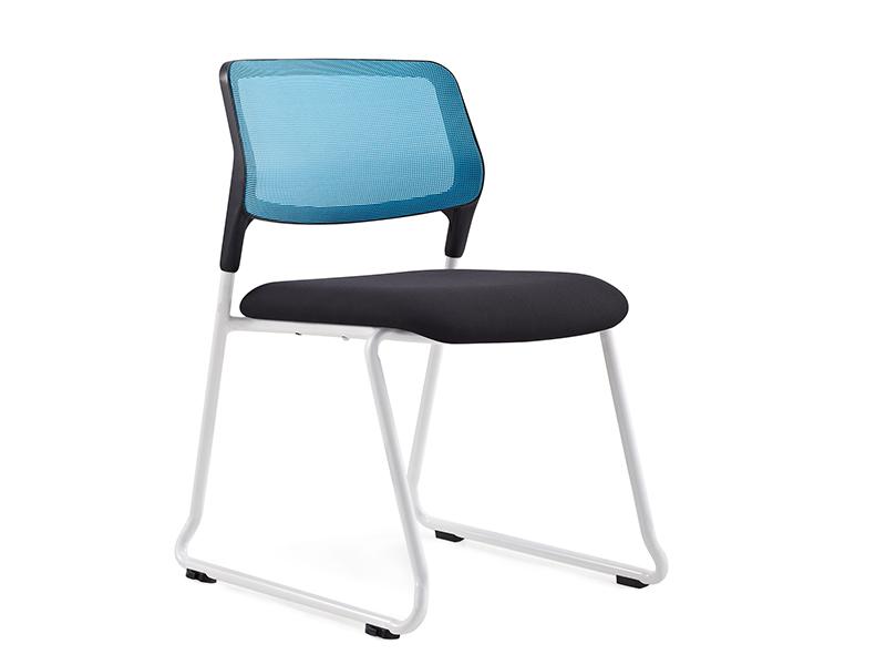 折叠椅-折叠椅批发-椅子图片-定制培训椅-会议椅
