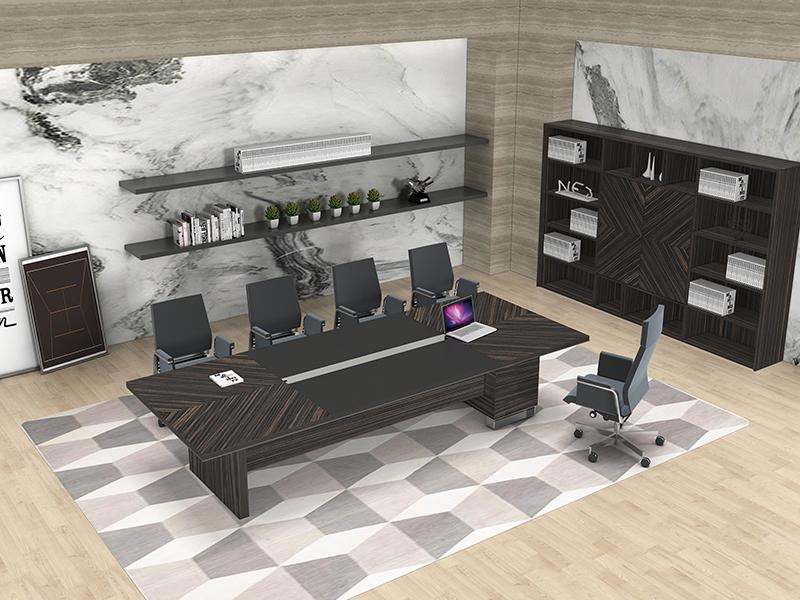 实木会议桌 EY-HYZ1118