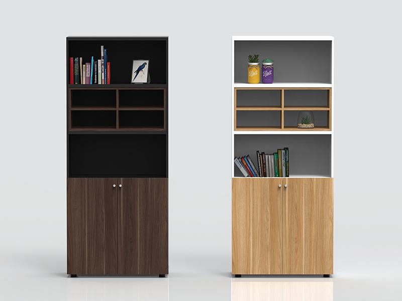 档案文件柜-文件柜尺寸-办公室文件柜