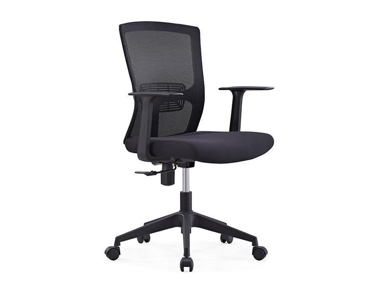网布办公椅EY-ZYY320