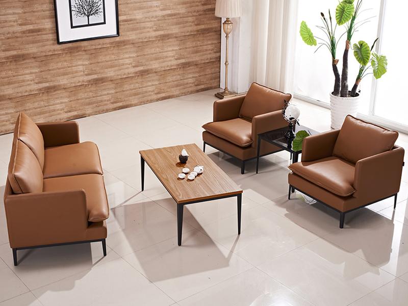沙发-沙发尺寸-实木沙发-沙发品牌-沙发图片