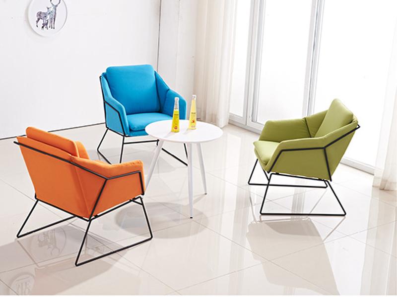 办公家具直销-上海布艺沙发厂-办公布艺沙发