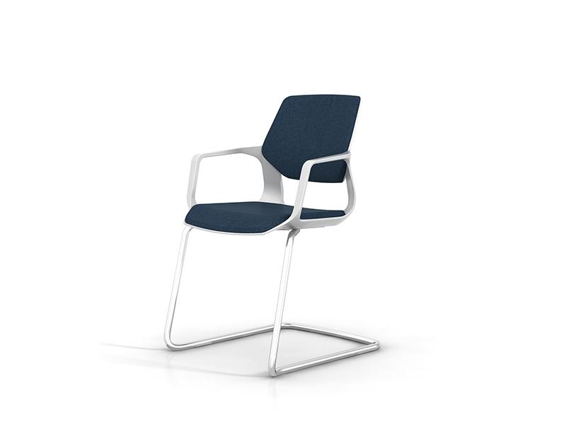 网布电脑椅定做-会议椅-电脑椅