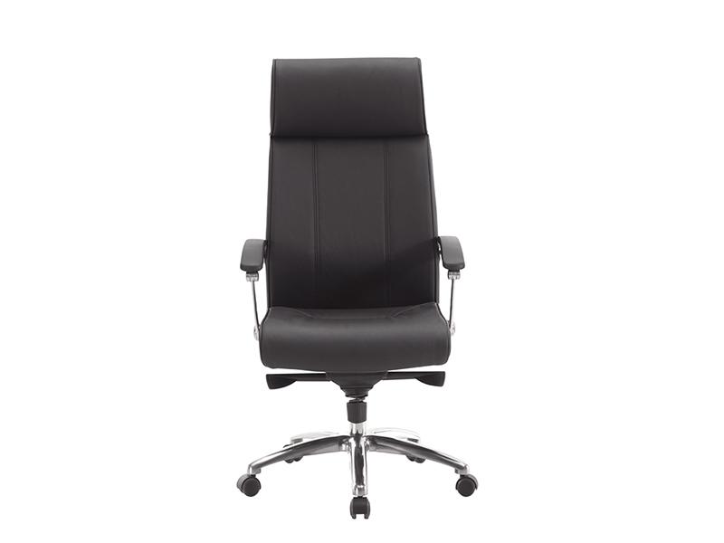 老板椅-老板皮椅-牛皮老板椅批发-定制老板椅