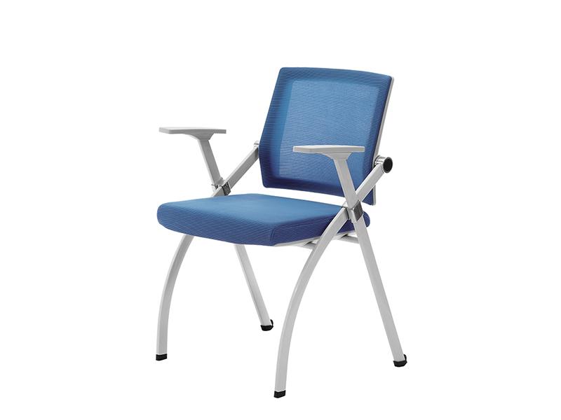 培训折叠椅-会议培训椅-培训椅定做