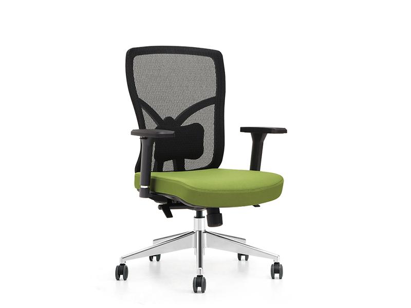 办公老板椅-可升降椅-办公椅牌子-皮办公椅