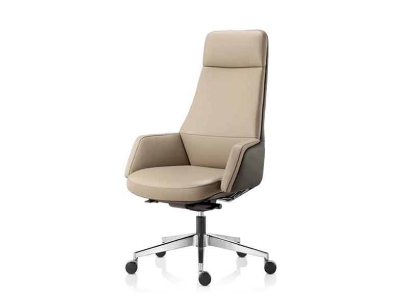 电脑椅-办公职员椅-网布透气转椅-椅子图片