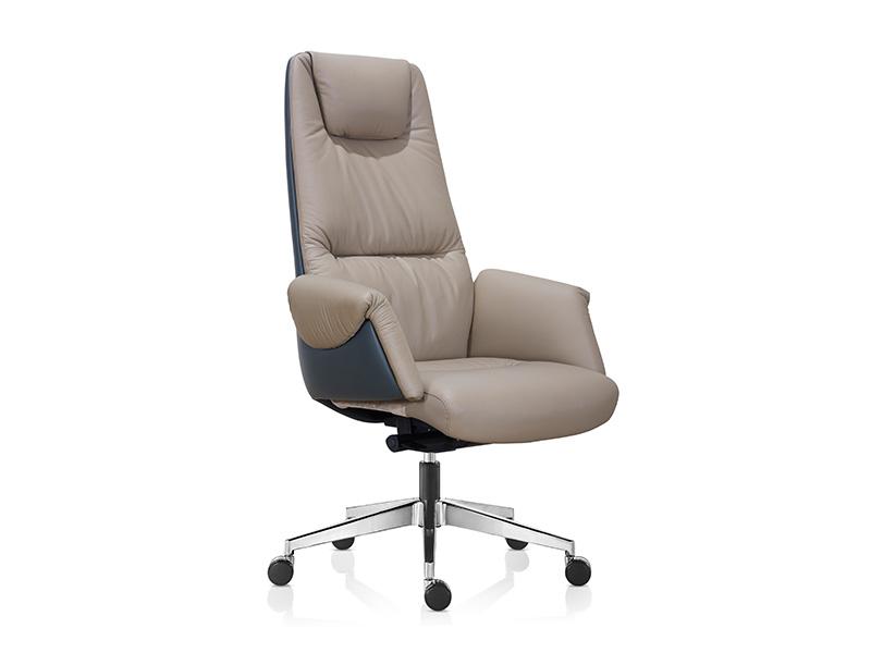 办公椅-升降办公椅-职员办公椅-办公椅价格